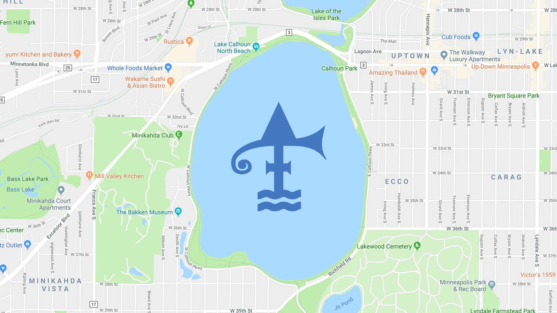 Lake-Formerly-Known-As-Bde-Maka-Ska-Unveils-Symbol-As-Name-at-DNR-Press-Conference.jpg