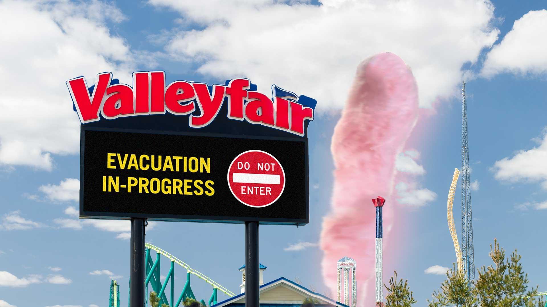 Valley-Fair-Evacuated-After-Cotton-Candy-Machine-Reaches-Mach-3.jpg