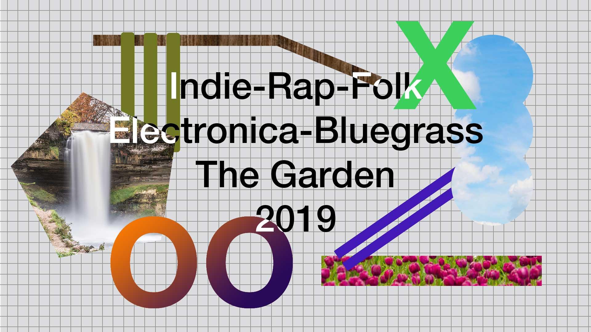 Rock-The-Garden-changes-name-to-Indie-Rap-Folk-Electronica-Bluegrass-The-Garden.jpg