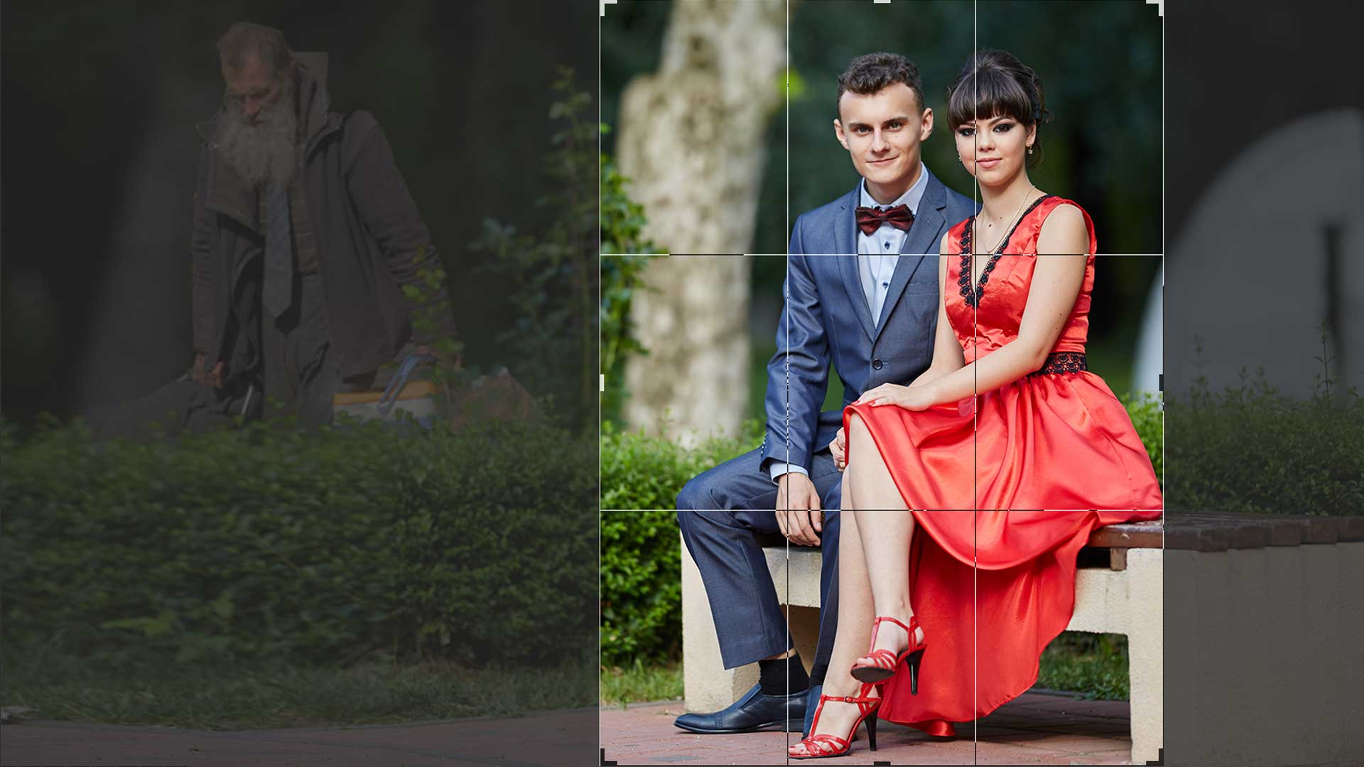 Loring-Park-Prom-Photo-Shoot-Strategically-Crops-out-Homeless-Residents.jpg