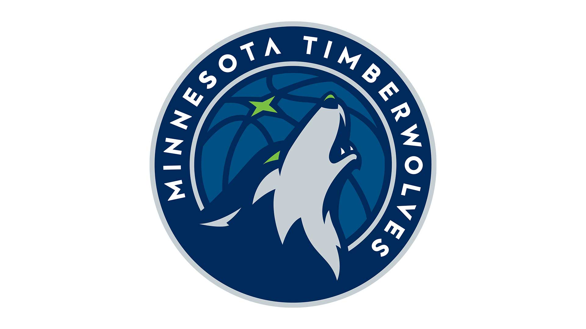 Timberwolves-Hire-New...You-Know-What--Who-Gives-A-Shit.jpg