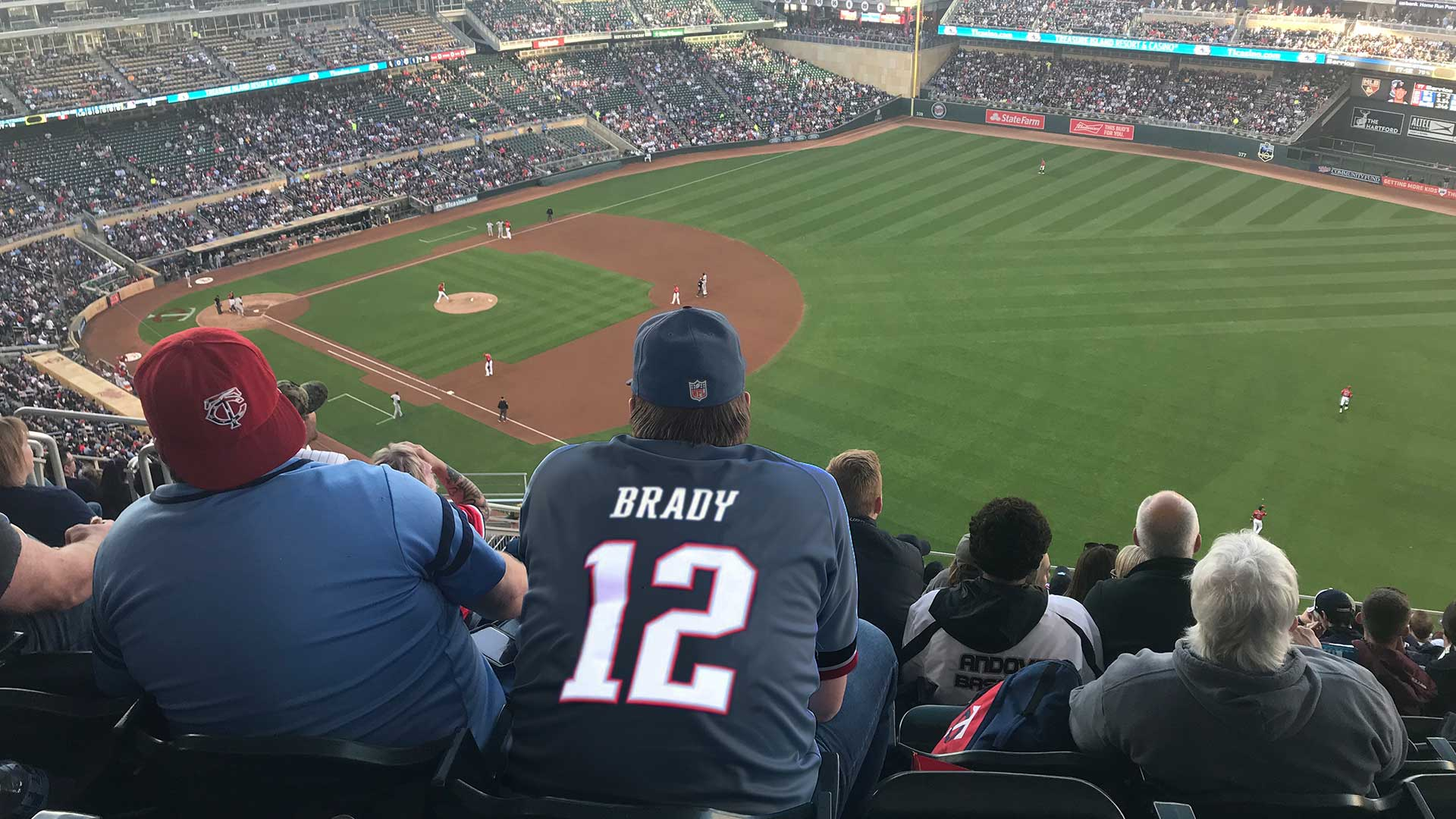 Fan-Wearing-Tom-Brady-Jersey-at-Twins-Game-For-Some-Reason.jpg