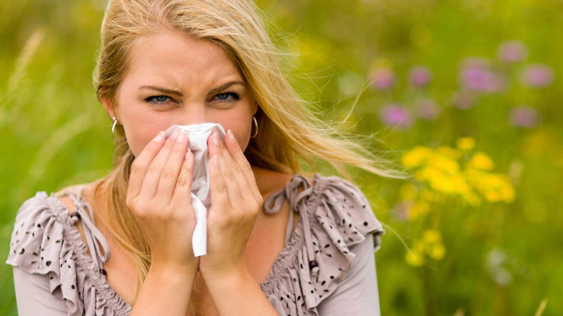 2019-a-Record-Breaking-Allergy-Season-for-2019th-Consecutive-Spring.jpg
