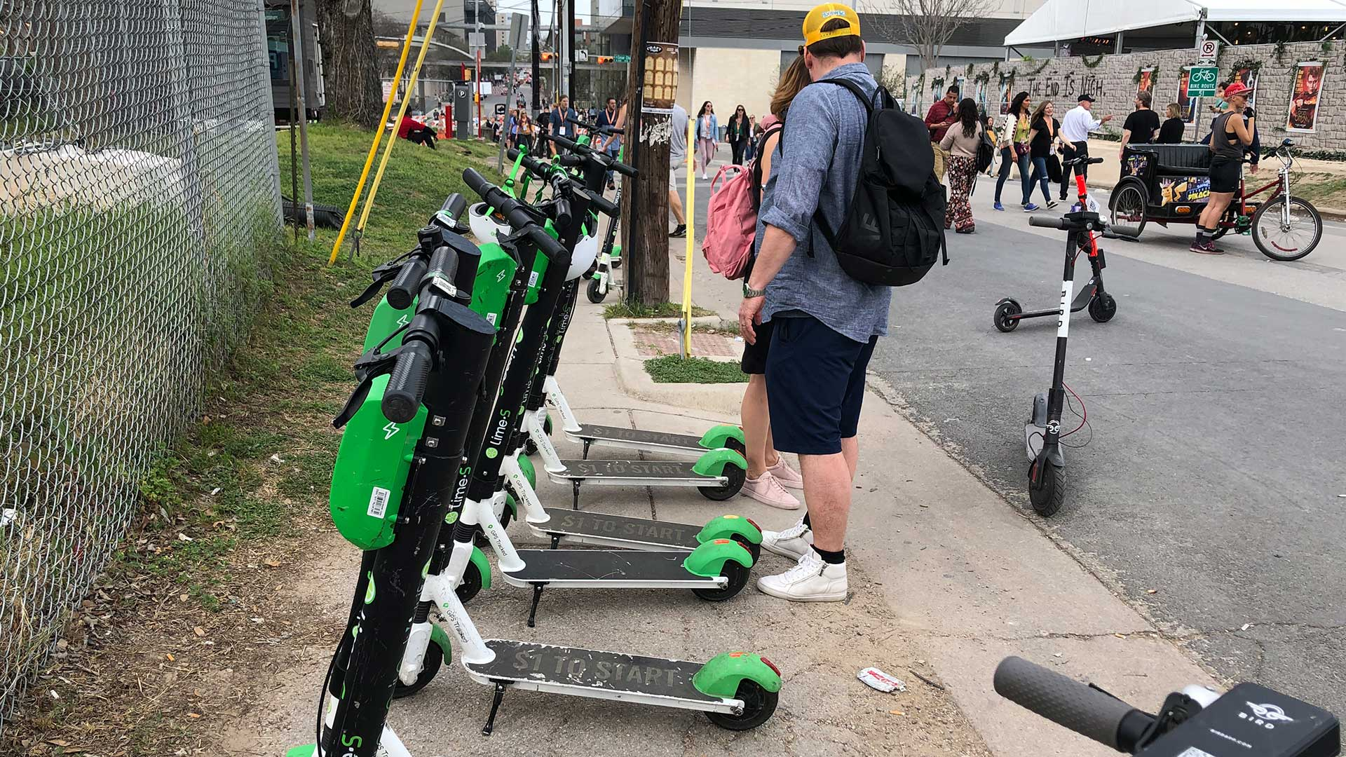 Scooters-Return-to-the-Twin-Cities-Just-In-Time-For-Everyone-to-Start-Complaining-About-Them.jpg