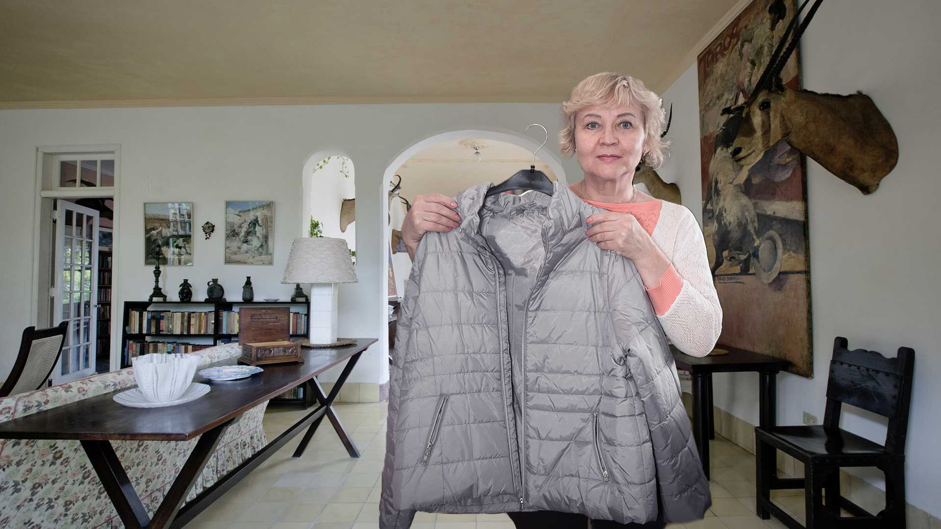MN-Mom-Recommends-Bringing-a-Jacket-Just-in-Case.jpg