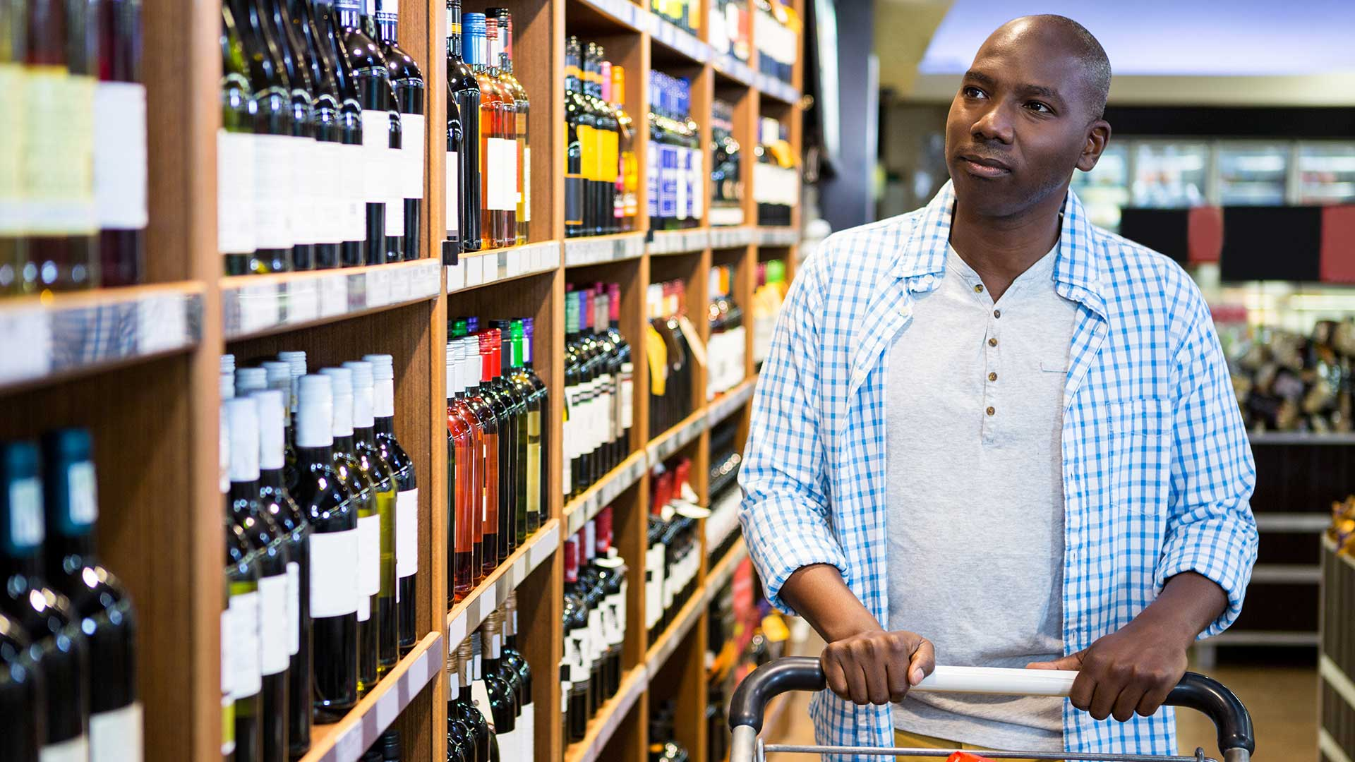 Area-Man-Finds-Peace-Aimlessly-Wandering-the-Isles-of-Total-Wine.jpg