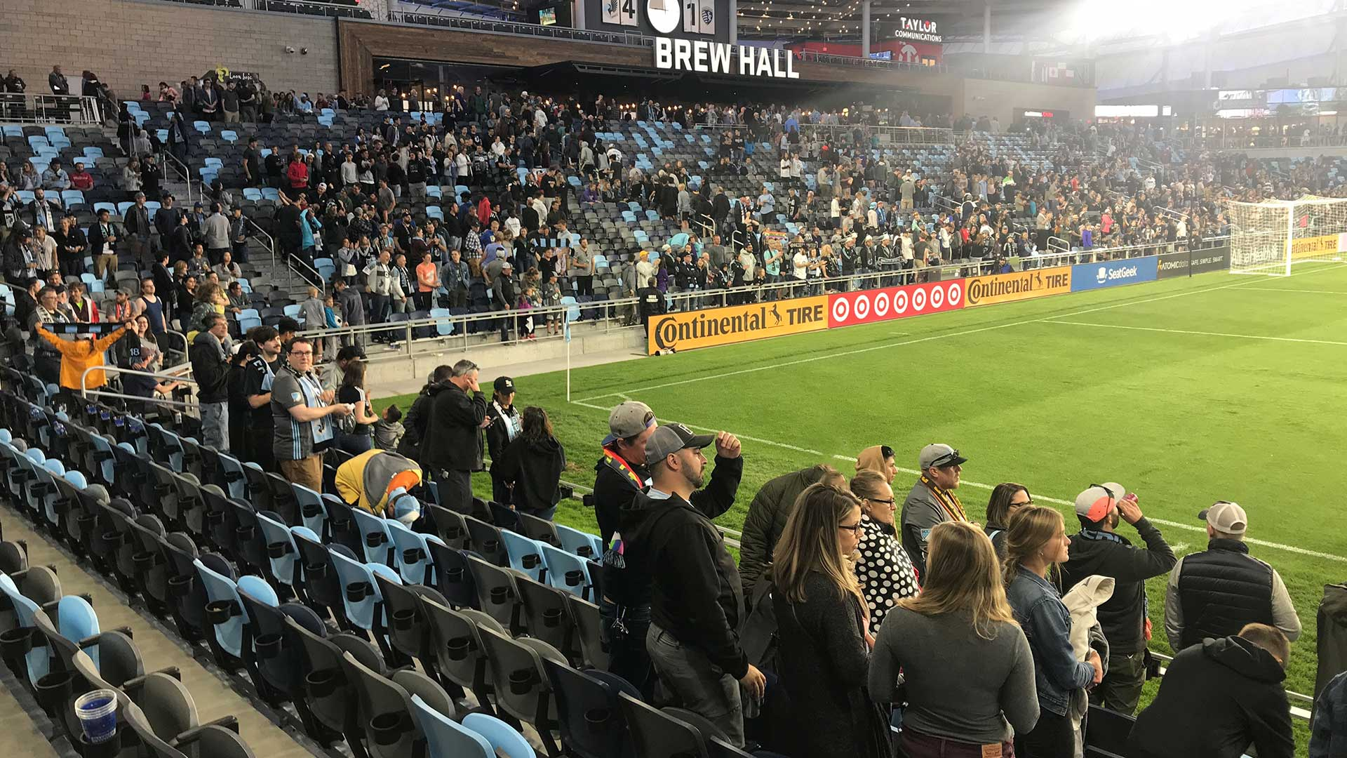 Minnesota-United-fans-at-Allianz-Field-feel-disconnected-to-experience-knowing-stadium-built-without-taxpayer-subsidies.jpg