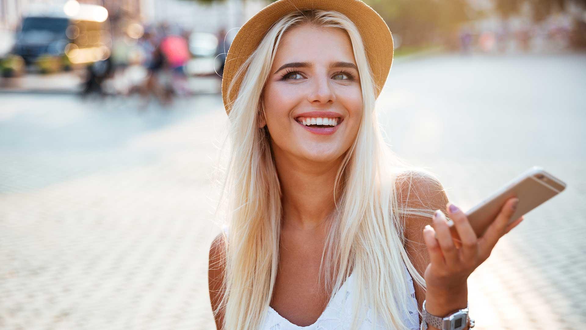 Bye-Felicia-Says-White-Girl-From-Edina-Whos-Never-Seen-Friday.jpg
