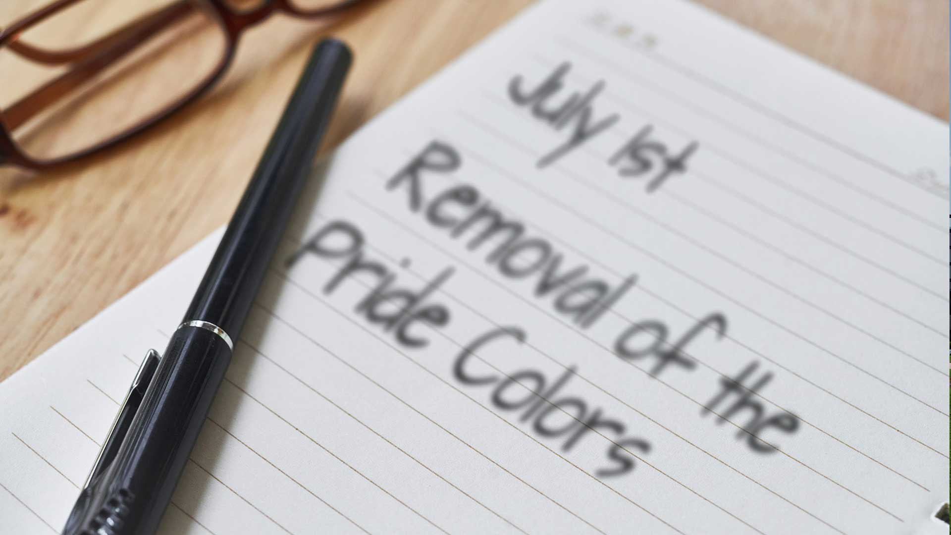Corporation-Logos-Gear-Up-for-Annual-Removal-of-the-Pride-Colors-on-July-1st.jpg