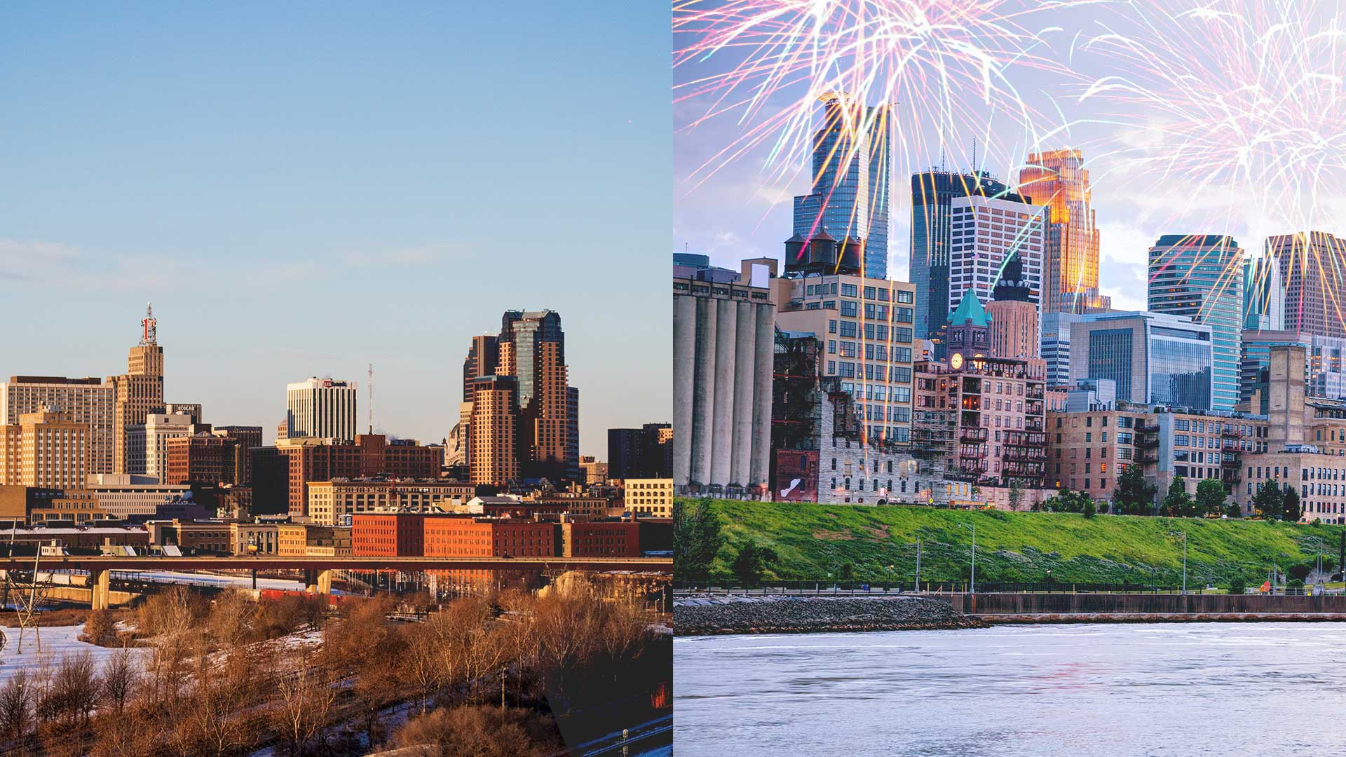 St.-Paul-Files-Noise-Complaint-on-Neighboring-Minneapolis-Fireworks.jpg