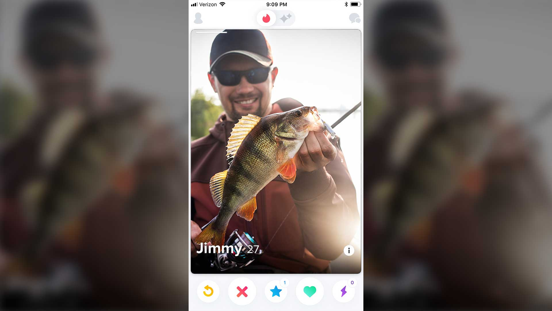 Dead-Fish-In-Tinder-Profile-Disappointed-Its-Not-Getting-More-Matches.jpg