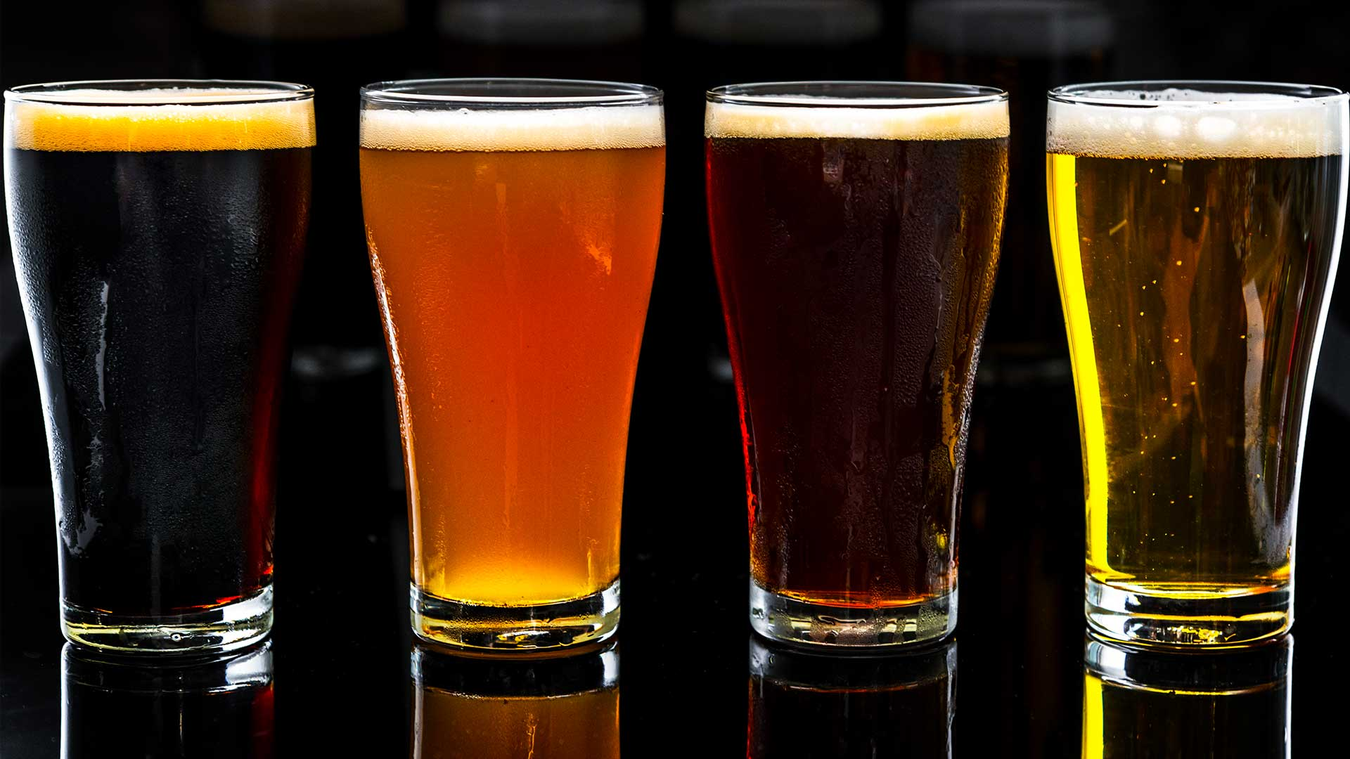Which-Twin-Cities-Craft-Beer-Are-You--Take-This-Quiz-And-Feel-Something,-Anything-At-All.jpg