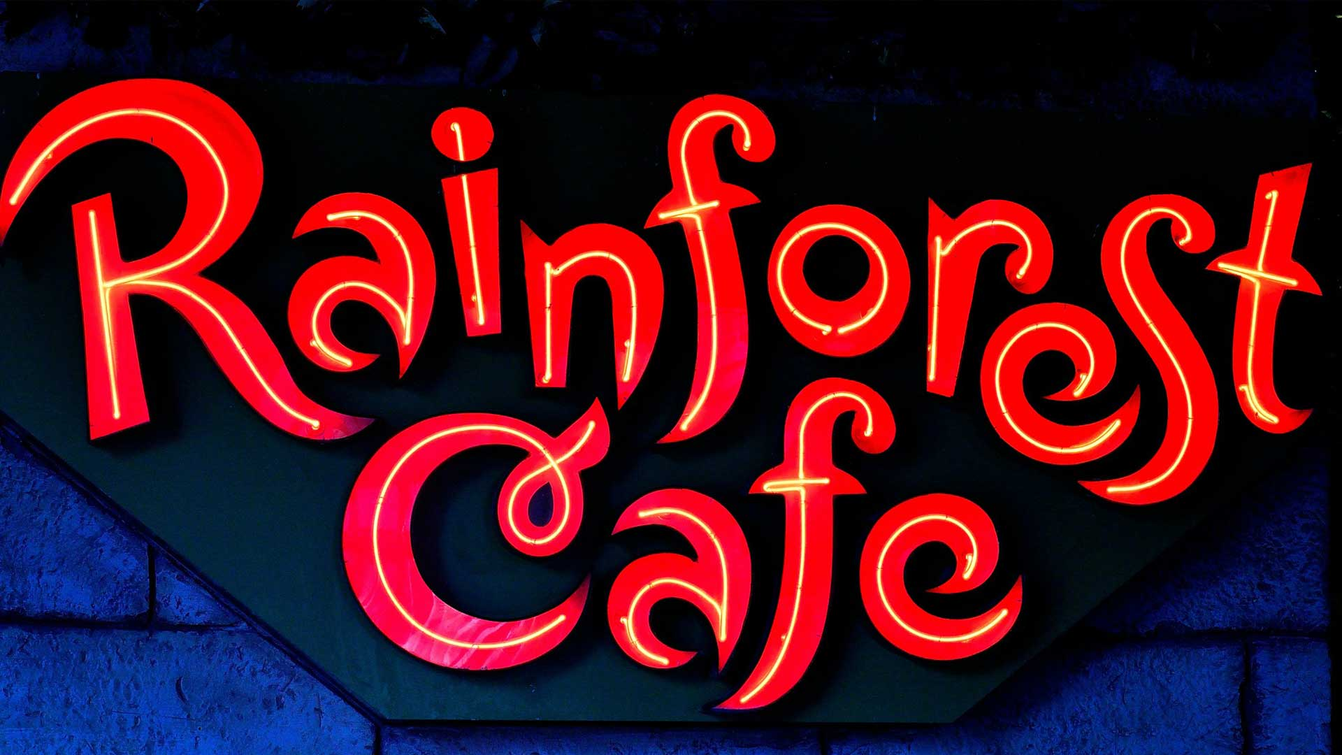 Logging-Decimates-Rainforest-Cafe.jpg