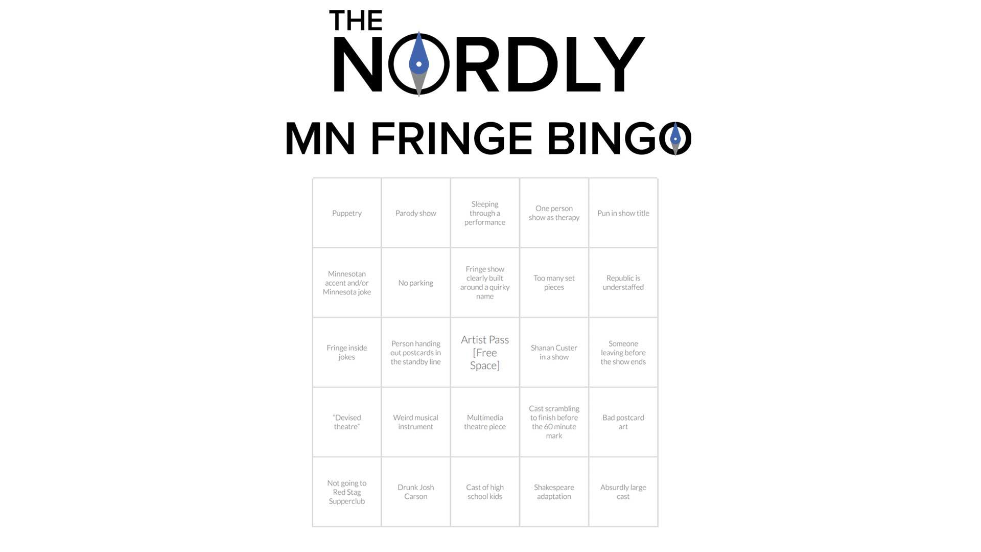 Minnesota-Fringe-Bingo.jpg