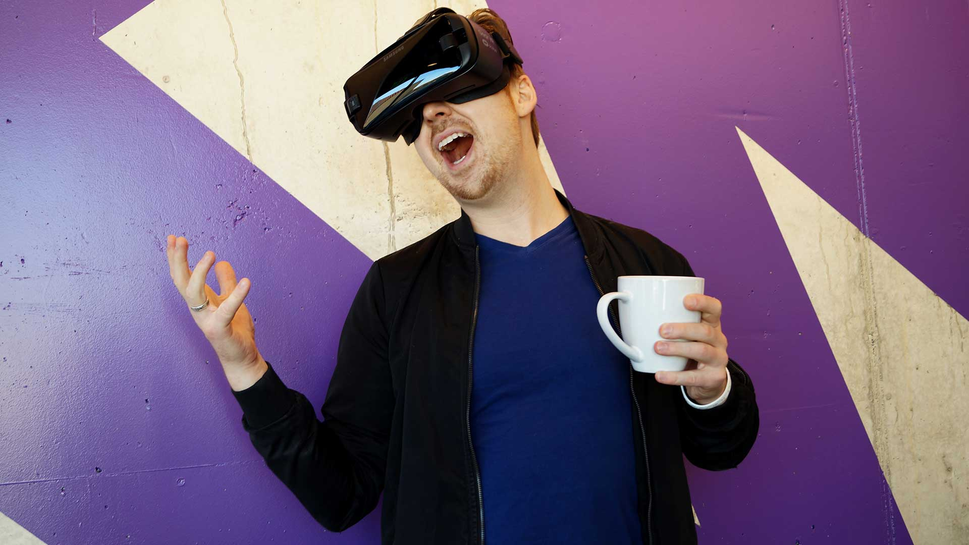Minnesota-State-Fair-Vr-Experience-Offers-Guests-All-the-Thrills-of-Waiting-in-Line.jpg
