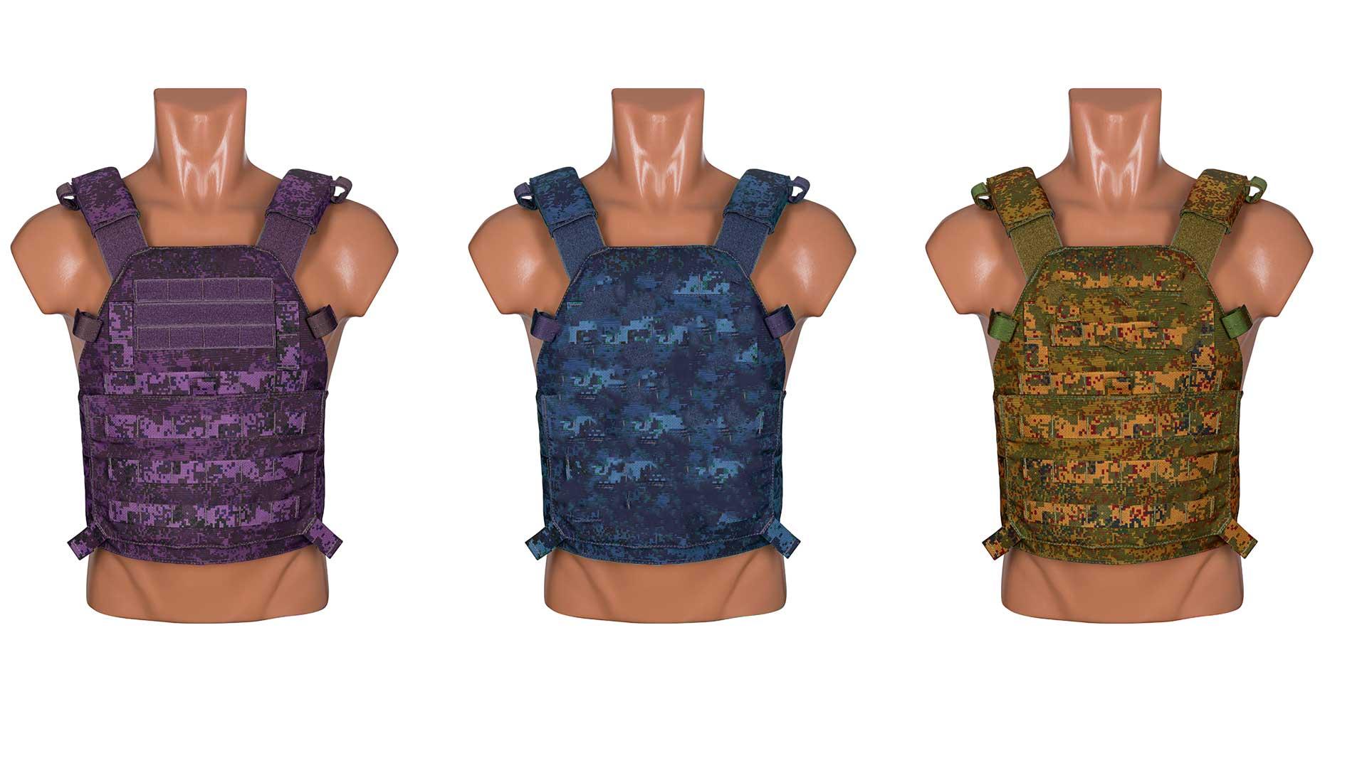 Target-unveils-new-back-to-school-line-of-fashionable-bulletproof-vests.jpg