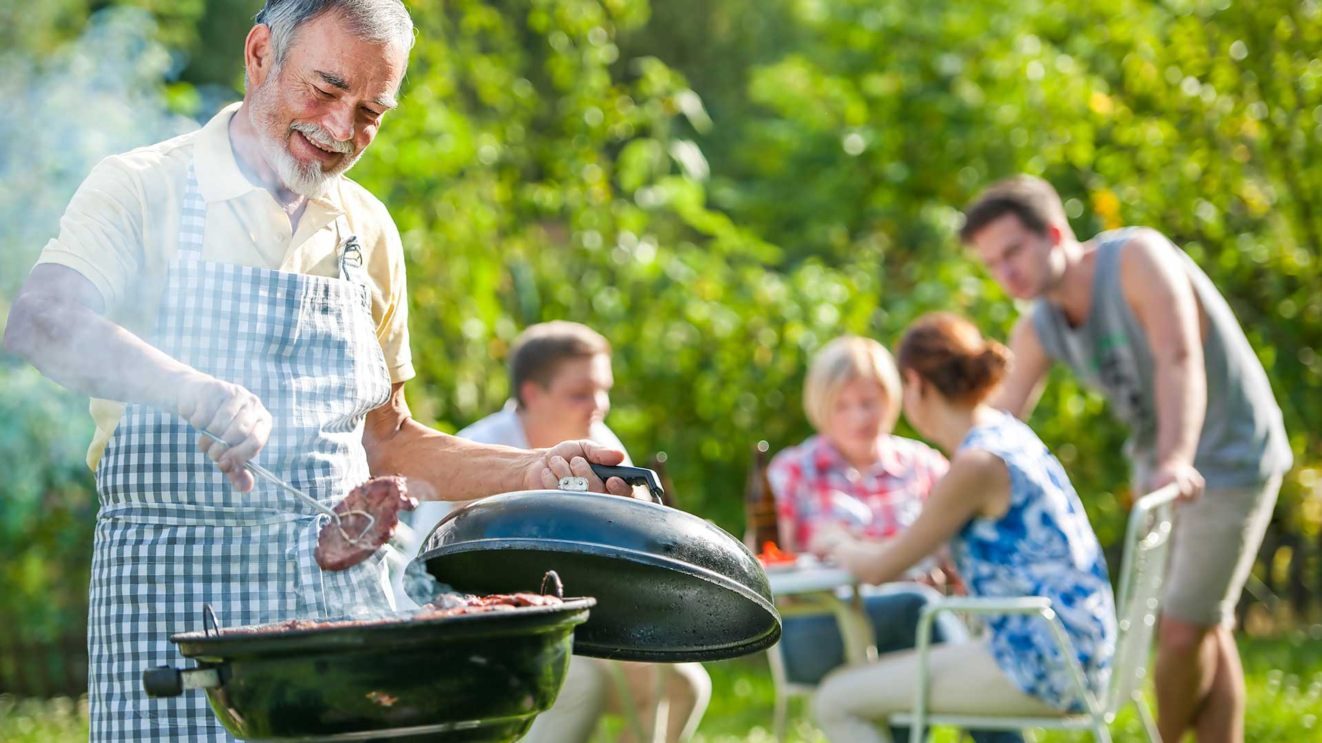 'Unions-Are-Ruining-This-Country'-Says-Uncle-Barbecuing-on-Labor-Day.jpg