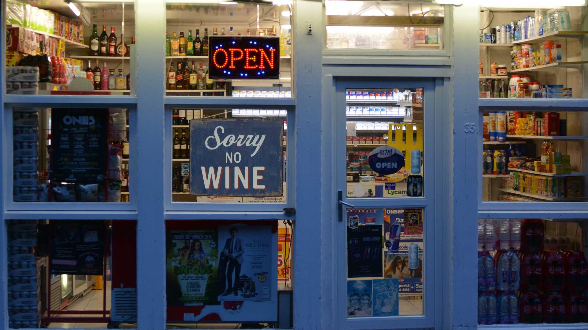 Liquor-Stores-Run-Out-of-Wine-as-Minnesota-Teachers-Prepare-for-School-Year.jpg