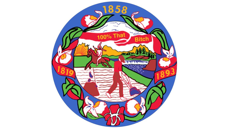 Minnesota-Senate-Passes-Bill-to-Change-State-Motto-to-Lizzo-Lyrics.jpg