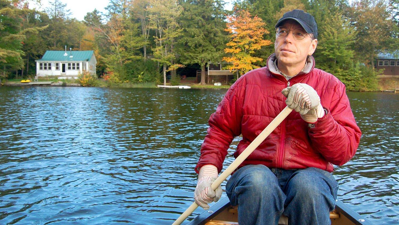 Wayzata-Man-With-Cabin-on-Lake-Winnibigoshish-Cant-Pronounce-Bde-Maka-Ska.jpg