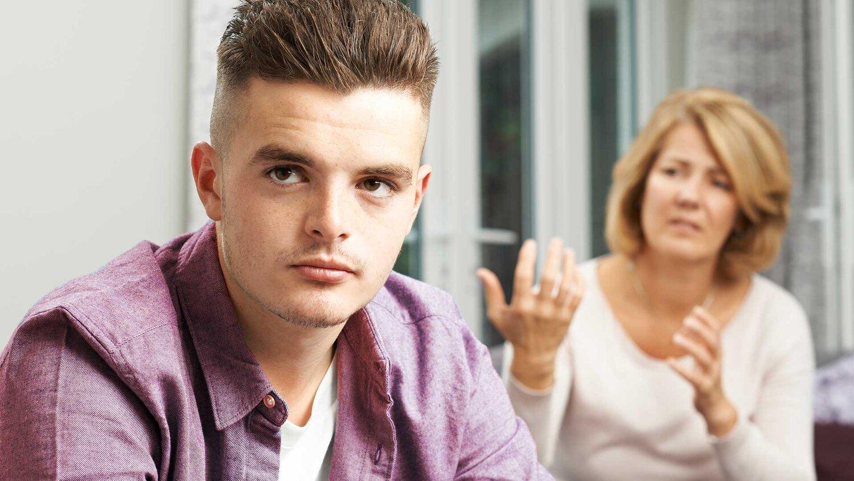 Grown-Man-Still-Believes-Parents-Would-Kill-Him-if-He-Got-a-Tattoo.jpg