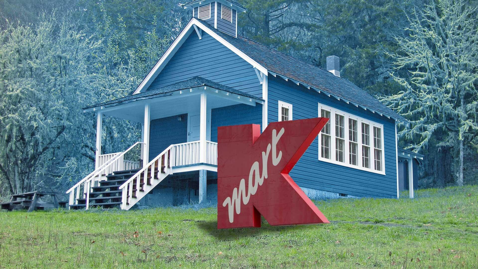 Minneapolis-Sends-Nicolett-Kmart-to-Live-on-a-Nice-Farm-Upstate.jpg