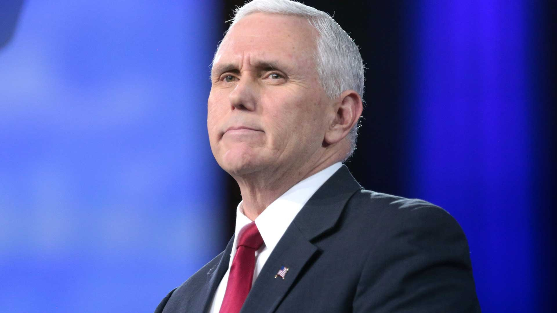 Mike-Pence-Visits-Mayo-Clinic-Seeking-Cure-for-His-Dark-Urges.jpg