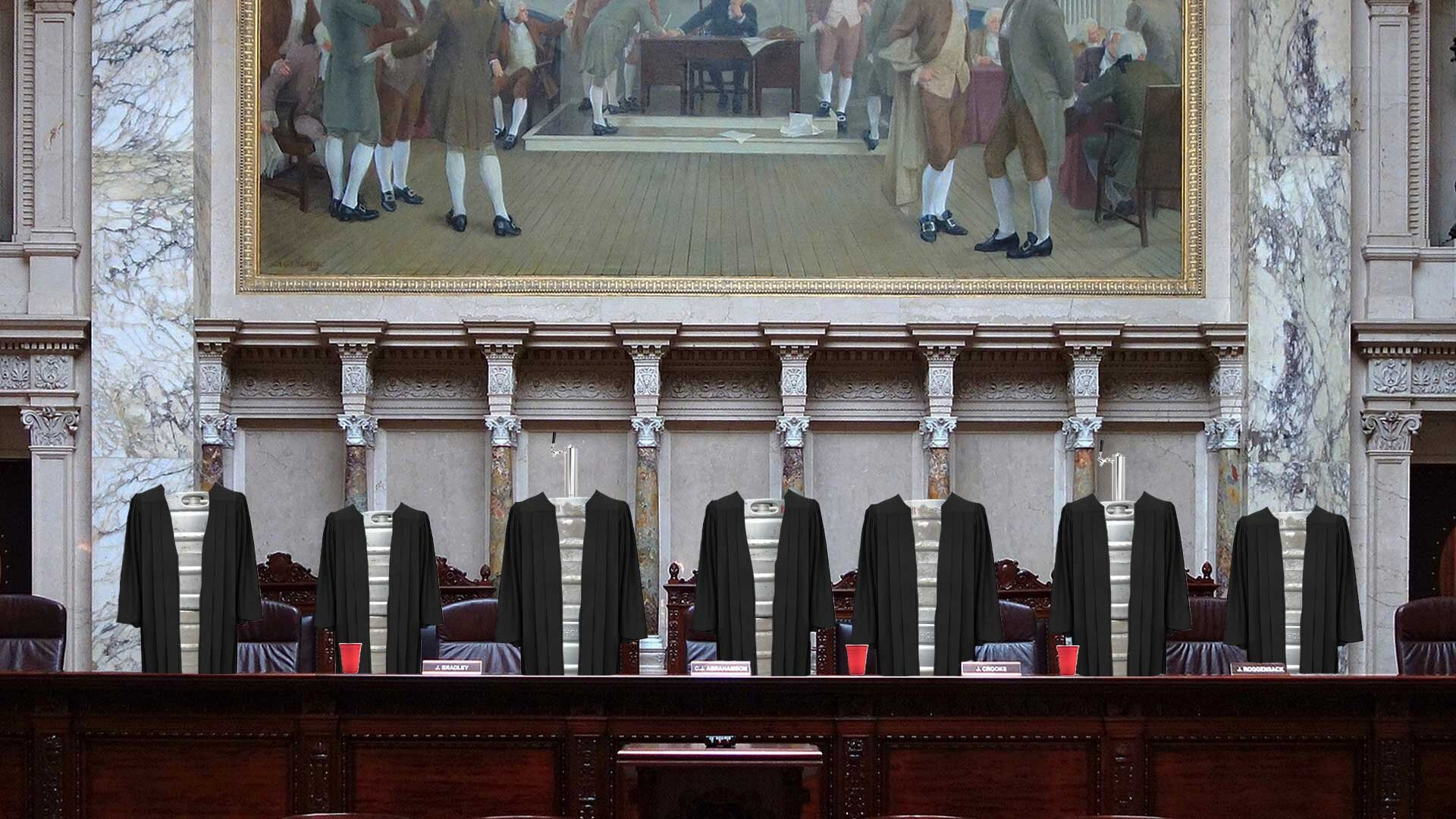 WI-Supreme-Court-Revealed-to-be-Seven-Kegs-in-Robes.jpg