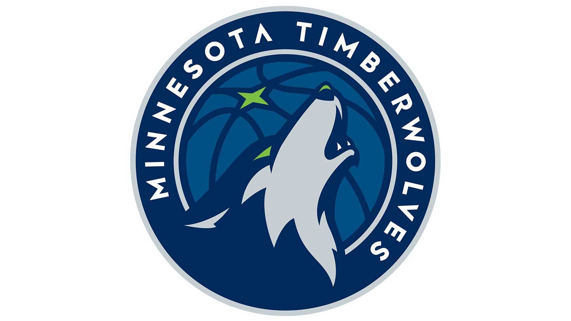Minnesota-Freedom-Fund-to-Use-Remaining-Funds-to-Purchase-Minnesota-Timberwolves.jpg