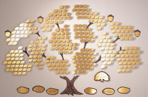 donor-trees-tree-of-life-300 plate.jpg