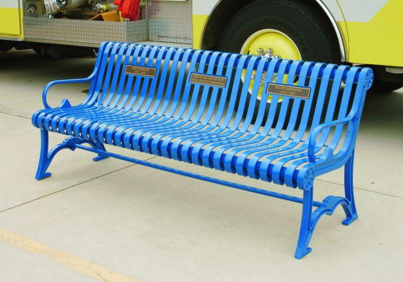 firemens-bench.jpg