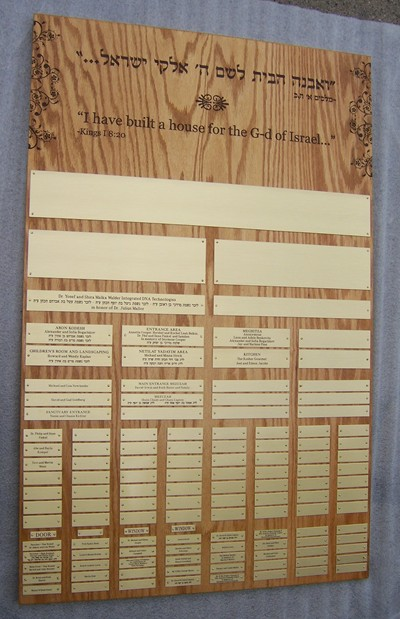 Wood Donor Plaque.jpg