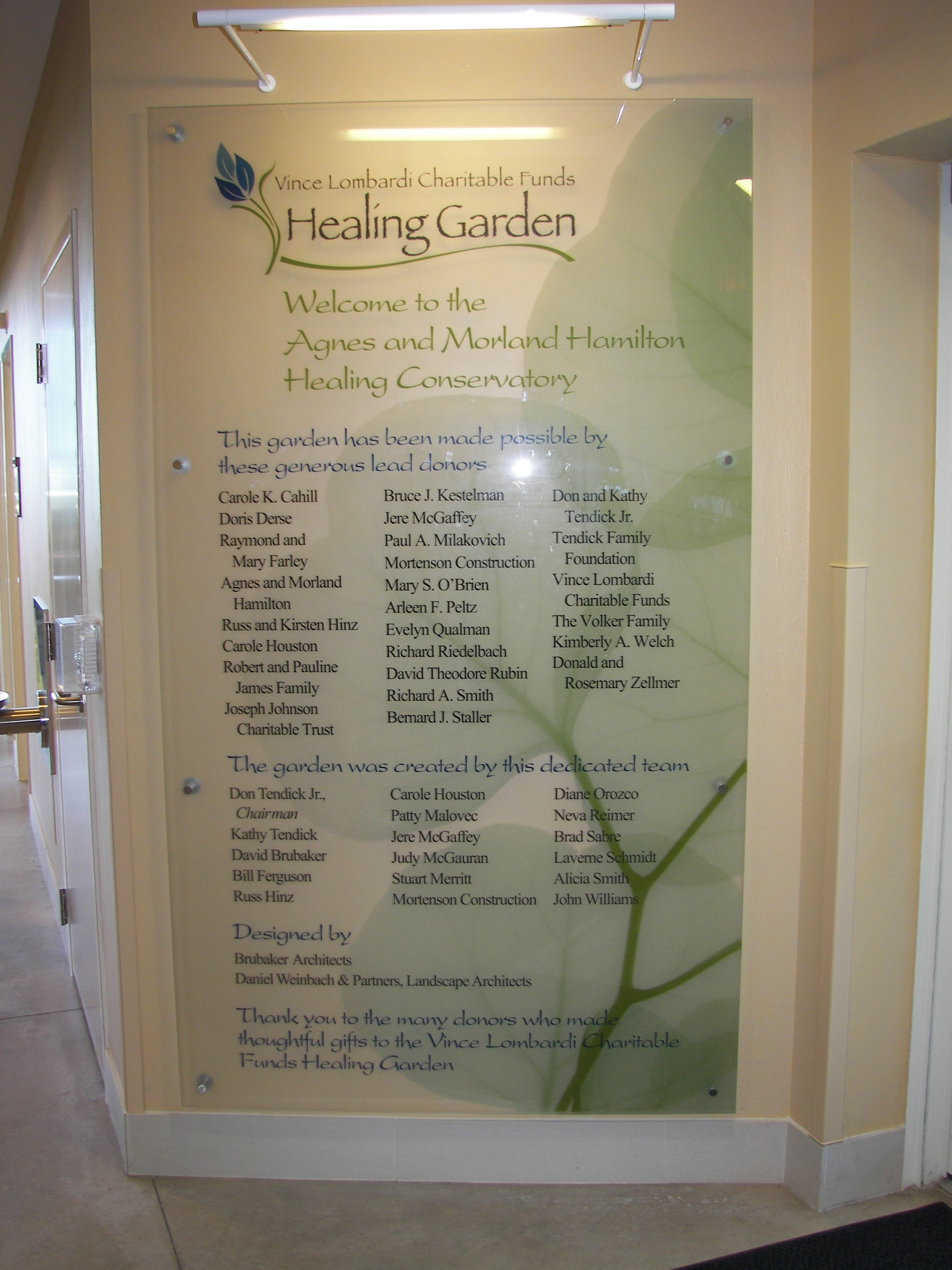 Healing Garden Glass Donor Display.jpg