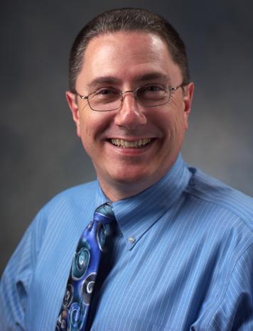 Curt Denevan    Owner, Donor Recognition Expert    curtd@rcbawards.com