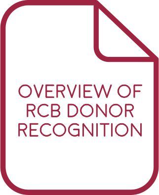 overviewofrcbdonorrec.jpg