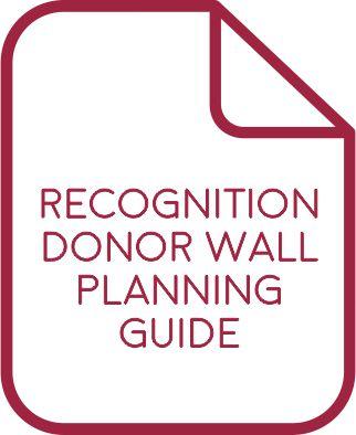 recognitiondonorwallplanningguide.jpg