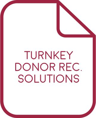 turkeydonor.jpg