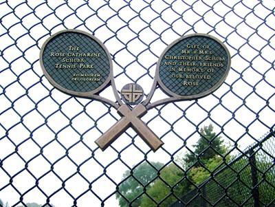 Bronze Tennis Racket.jpg