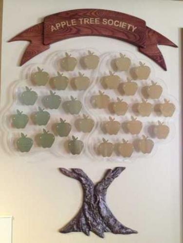 Apple Donor Tree w Banner.jpg
