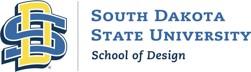 School of Design logo.jpg