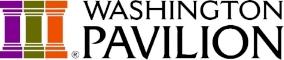 Washington_Pavilion_horizontal_logo.jpg