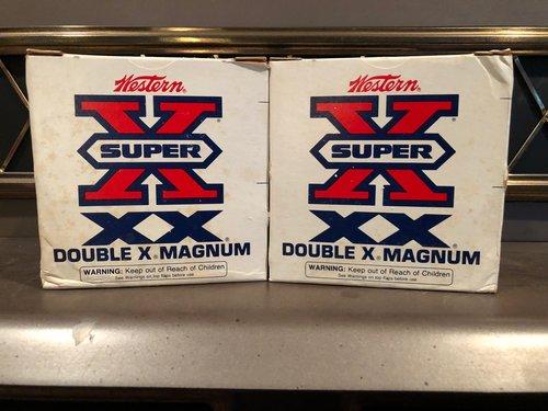 Double+X+ammo-1.jpg