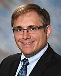 James Fortman, MD