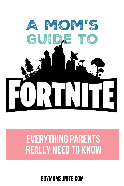 moms-guide-to-fortnite