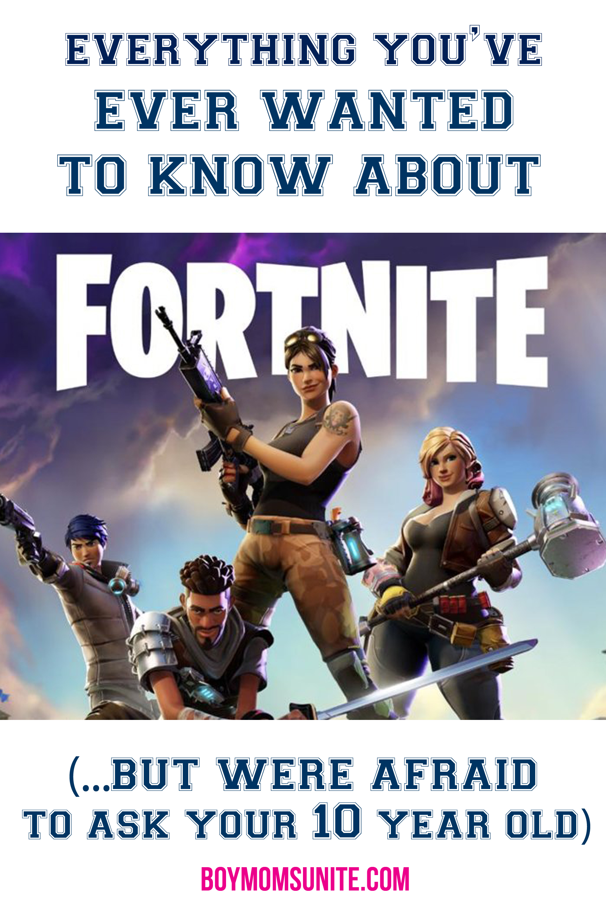 parents-guide-to-fortnite