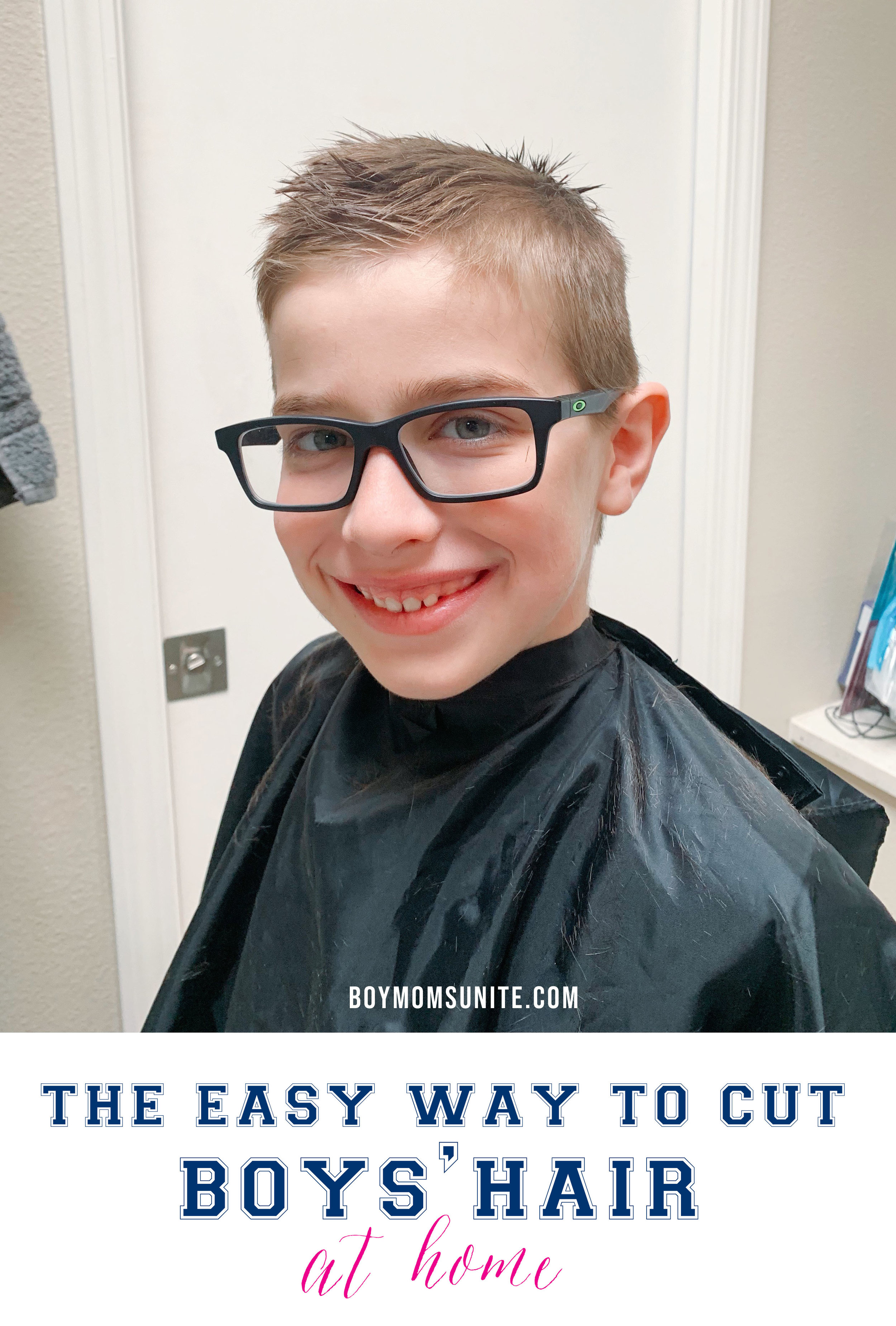 confidence-boosters-for-cutting-boys-hair