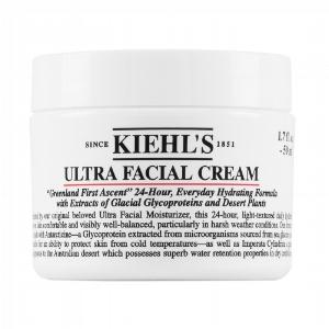 Ultra_Facial_Cream_3605970360757_1.7fl.oz..jpg
