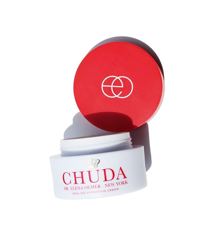 Chuda Healing Cream