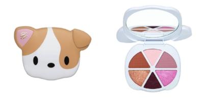 Too-Faced-Pretty-Puppy-Palette-2018.jpg
