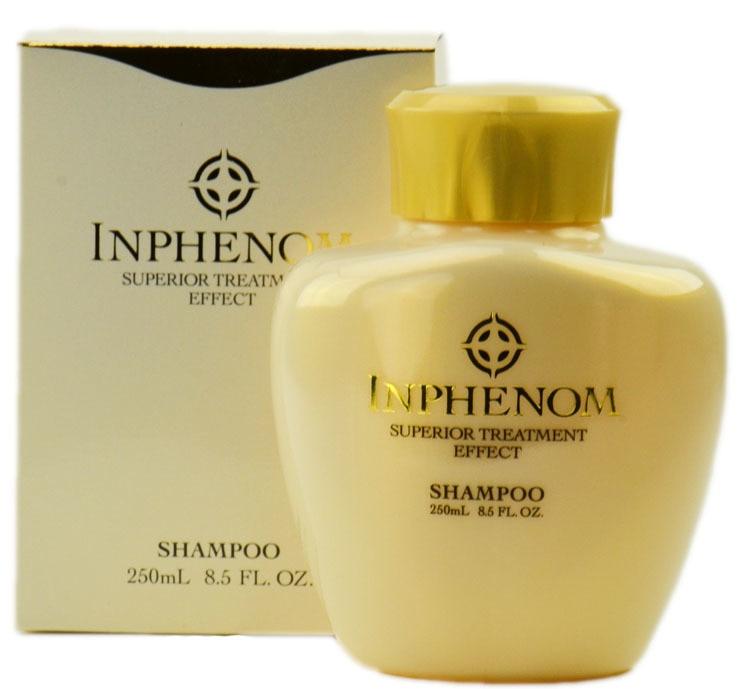 Inphenom Shampoo